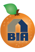 BIA - Building Industry Association/O.C.