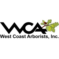 West Coast Arborists, Inc.