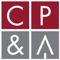 Curt Pringle & Associates, LLC