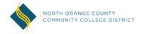 North Orange County Community College