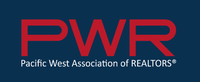 Pacific West Association of REALTORS® (PWR)