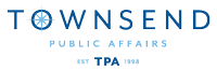 Townsend Public Affairs, Inc.