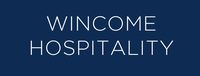 Wincome Hospitality