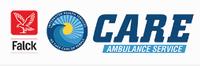 FALCK - Care Ambulance