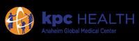 KPC - Anaheim Global Medical Center