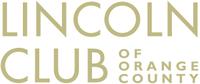 Lincoln Club of Orange County