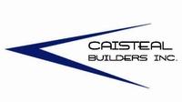 Caisteal Builders, Inc.