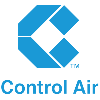 Control Air Enterprises LLC