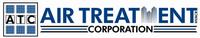 Air Treatment Corporation