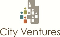 City Ventures
