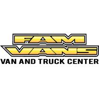 Fam Vans