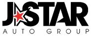 JStar Auto Group