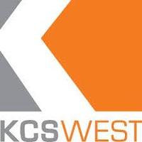 KCS West