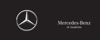 MERCEDES BENZ IN ANAHEIM HILLS - A CALIBER MOTORS COMPANY