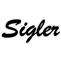 Sigler So Cal Engineering