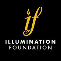 Illumination Foundation