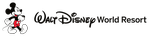 Walt Disney Parks and Resorts, U.S.