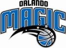 Orlando Magic, Ltd.