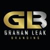 Graham Leak Branding
