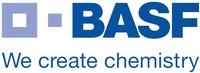 BASF Corporation