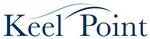 Keel Point, LLC