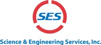 Science and Engineering Services, LLC (SES)