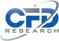 CFD Research Corporation