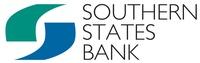 Southern States Bank