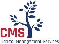 Capital Management Services (CMS Huntsville )
