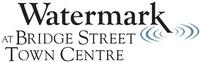 Watermark Residential - Watermark At Bridge Street