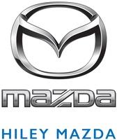 Hiley Mazda Volkswagen Audi Huntsville