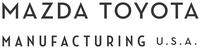 Mazda Toyota Manufacturing, U.S.A., Inc.