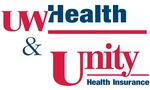UW Health/Unity