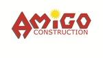 Amigo Construction LLC