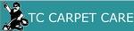 TC Carpet Care LLC