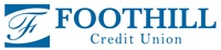 Foothill Credit Union