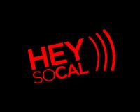 HLR Media, LLC