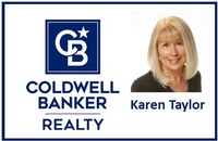 Coldwell Banker Arcadia