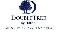 DoubleTree by Hilton Monrovia