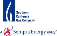 The Gas Company/A Sempra Energy Utility