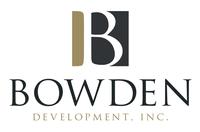 Bowden Development, Inc.