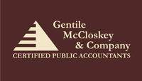 Gentile, McCloskey & Company