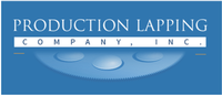 Production Lapping Co., Inc.