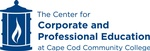 Center for Corporate and Professional Education