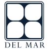 Del Mar Vacations