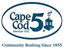 Cape Cod Five Cents Savings Bank