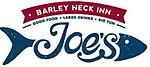 Joe's Barley Neck Inn