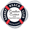 Nauset Beach Club Restaurant