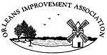 Orleans Improvement Association, Inc.