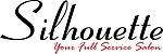 Salon Silhouette, LLC